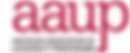 aaup-logo-2_0.png
