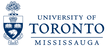 UofT-Mi-logo.svg.png