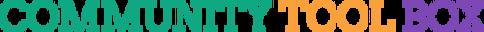 logo 29.png