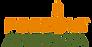 logo 17.png