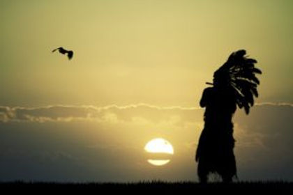 native-american-funeral-rituals-director