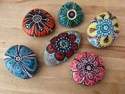 stones for edward 1.jpg