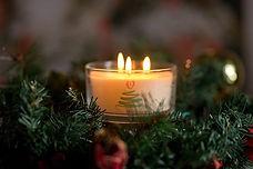 Christmas candle 3.jpg