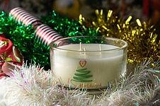 Christmas candle 2.jpg