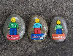 stones 6.jpg