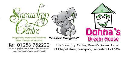 snowdrop centre logos.jpg