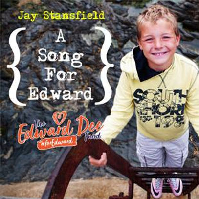 A Song for Edward cover photo fb.jpg