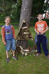 w and e at the bug hotel.jpg