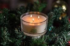 Christmas candle 1.jpg