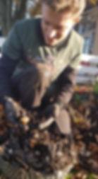 Garden 14.jpg