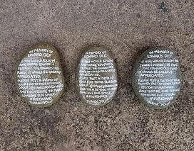 stones 7.jpg