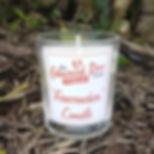 Firecracker Candle.jpg