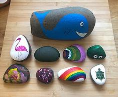stones 4.jpg