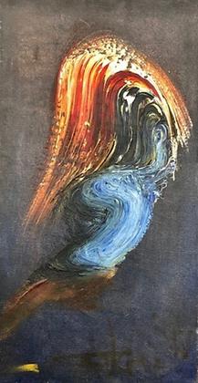 Ismail Gulgee