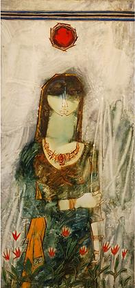 Abrar Ahmad (2006)