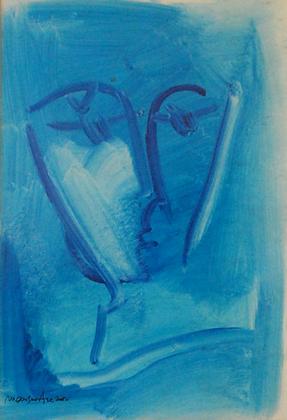 Mansur Aye (2002)