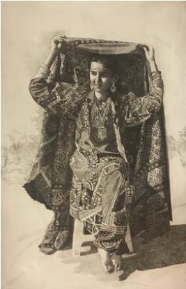 Eqbal Mehdi