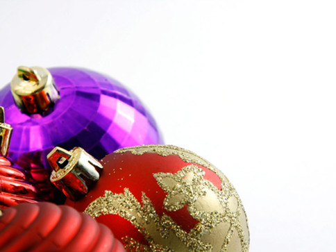 3 Things to Avoid and Get OVER This Holiday Season
