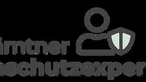Das 2. Kärntner Datenschutz-Symposium ...