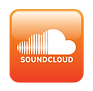 icon_soundcloud0.png