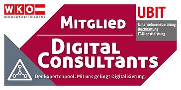DigitalConsultants-WebBanner_Mitglied.pn