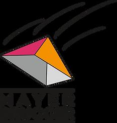 Logo_Mayerbrugger_2017_RGB_V1.png