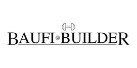Baufinanzierung & Fitness