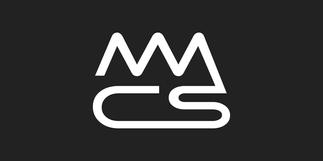 MultiMedia Creativity Studio