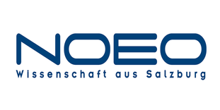 NOEO Wissenschaftsmagazin