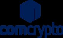 comcrypto-Chemnitz-Logo.png