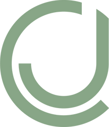 Logo Chistin Jeske.png