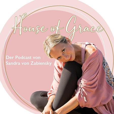 podcast0.jpg
