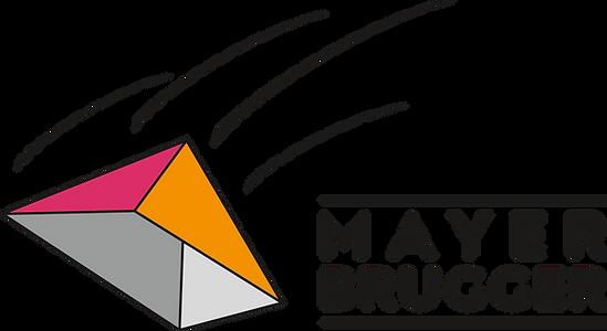 Logo_Mayerbrugger_2017_RGB_V2.png