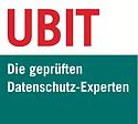 UBIT-DatenschutzExperten-2018-hochformat