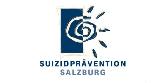 Suizidprävention Salzburg