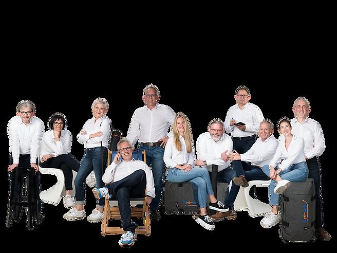 Gruppenbild-11-Personen-1280x960.png
