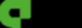 Logo mit DMorpheus Schriftzug.png