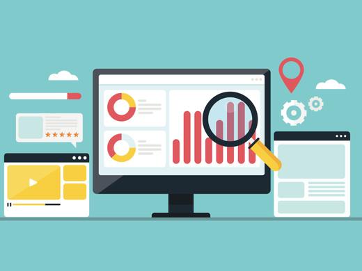 SEO: Wozu eine Website, wenn man nicht gefunden wird?