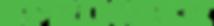 Springer-Logo-gruen_web.png
