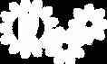KaffeeWerkstadt Logo