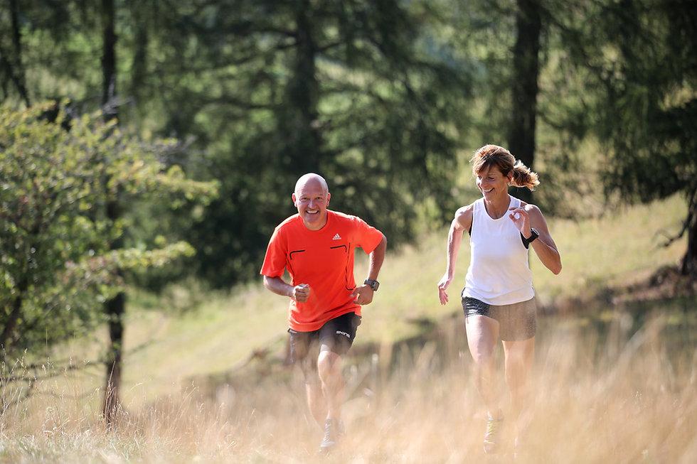 Susanne-Nau-Personal-Training-Peter-Cour