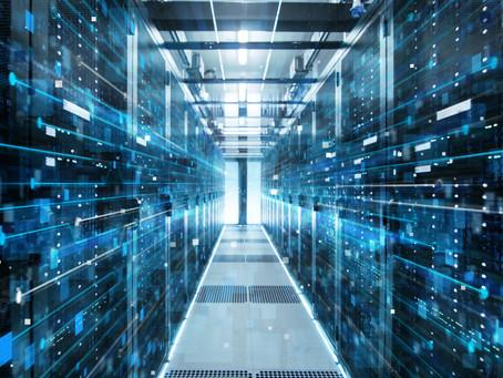 Datenbank-Migrationen