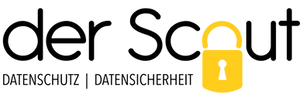 Logo_der_Scout_FINAL.png