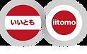 Logo iitomo weiss.png