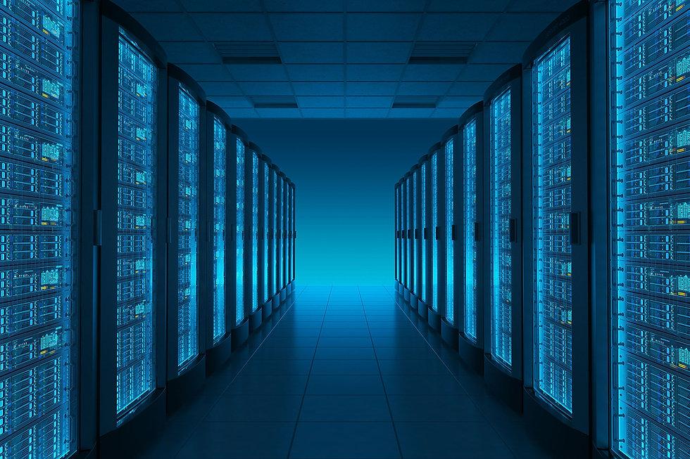 serverroomindatacenter﹖crc=4082409260.jp