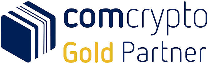 2020_Logo_comcrypto_Goldpartner.png