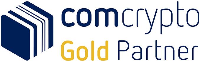 2020_Logo_comcrypto_Goldpartner.png