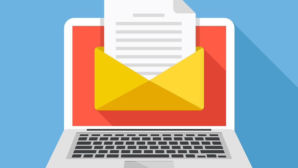 dmorpheus S2: eMail Domain
