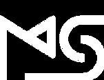 Logo Martina Sturm.png