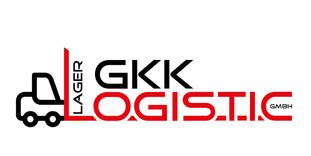GKK Logistik
